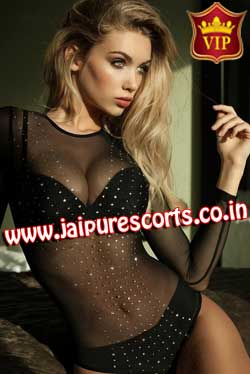 Call Girl Jaipur