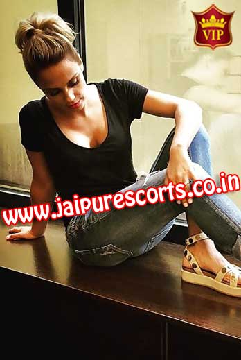 Jaipur Female Escorts service