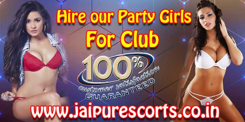 Mallu Call Girls in Jaipur