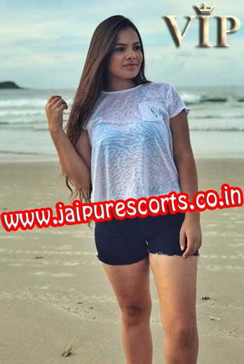 Female escorts Jaipur