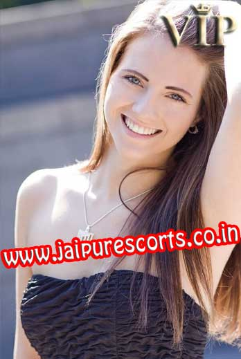 Independent escorts Jaipur