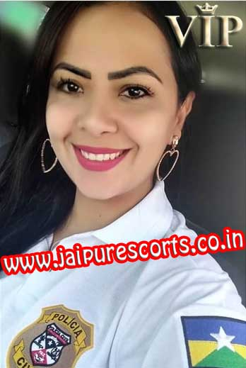 Jaipur Escorts Agency