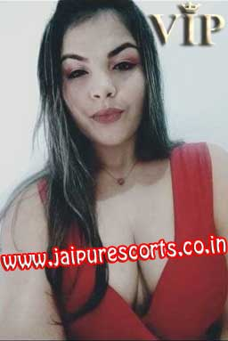 Female Escort Heena