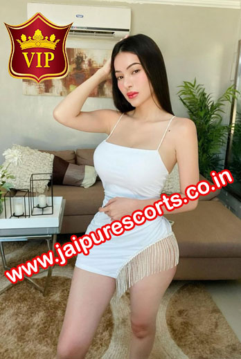 Escorts girls Jaipur