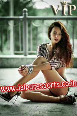 Bagalore Escort Seema