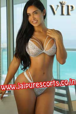 Elite Escorts Jaipur