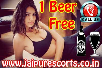 Jaipur Escorts Videos