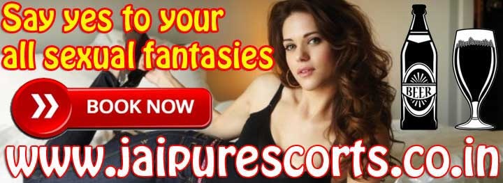 Escorts Jaipur Videos