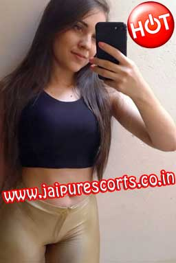 Escorts Service in Jaipur
