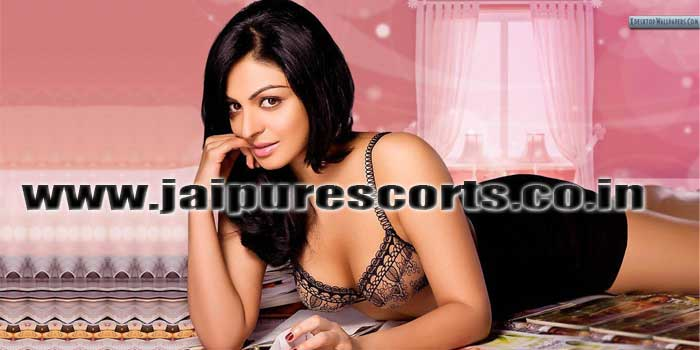 College Call Girls in Jaipur