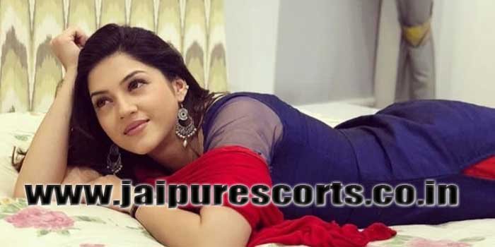 Ajmer Escorts Services | 0000000000 | Independent Call Girls in Ajmer